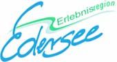 Edersee Touristic GmbH