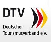 DTV - Deutscher Tourismusverband